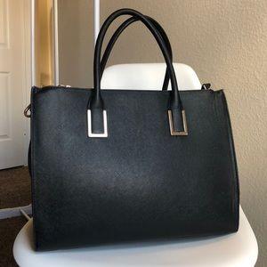 H&M Large Bag